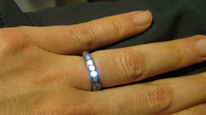 inductive-LED-ring-590x330