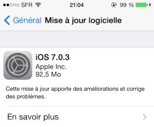 iOS-7.0.3-disponible