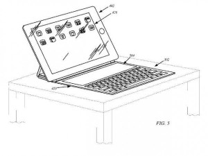 smartcover-ipad-5-600x450