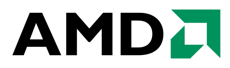 01593664-photo-logo-amd-marge
