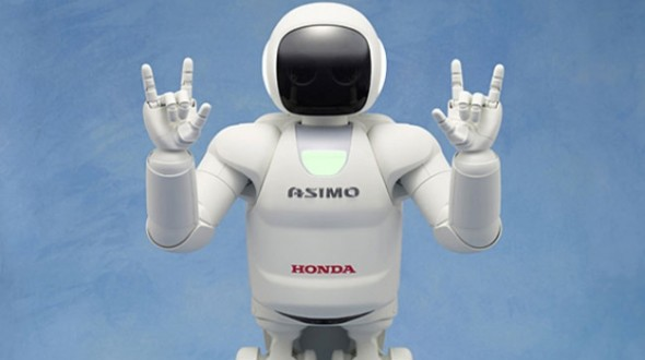 asimo-loves-you-590x330