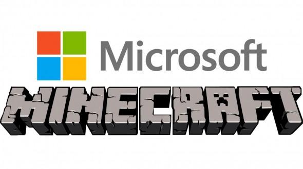 MS_Minecraft-590x330 senforum
