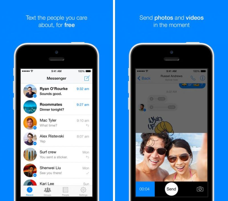 messenger-iphone-ipad